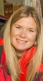 Megan Heideman