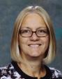 Annette  Otter